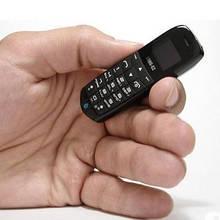 Мини Мобильные Телефоны