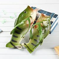 Вьетнамки рыба - все размеры (37-45)