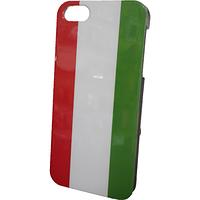 Пластиковая накладка для iPhone 5G/S, фото 1