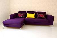 Угловой диван Валентина, фото 1