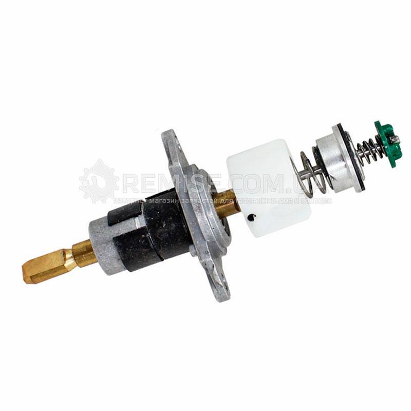 Вентиль регулировки подачи газа Vaillant MAG Pro OE 11-0/0-3 XZ C+ 014664
