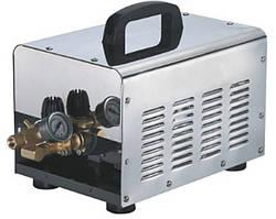 ENSA LC067 насос высокого давления