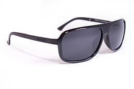 Очки matrix 9803-2