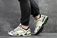 Кроссовки мужские Nike Air Max . ТОП КАЧЕСТВО!!! Реплика класса люкс (ААА+)