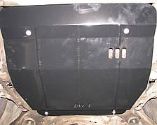 Защита двигателя БОГДАН 2110 LADA (2009 - 2014) Все Объёмы