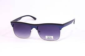 Солнцезащитные очки 8033-3