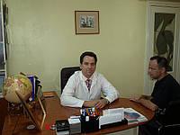 Консультация венеролога. Врач-венеролог. Лечение заболеваний, передающихся половым путем.