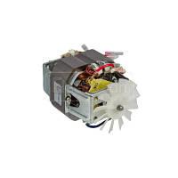 Двигатель (мотор) для мясорубки Redmond RMG-1215 RS  88/30 4 провода, фото 1