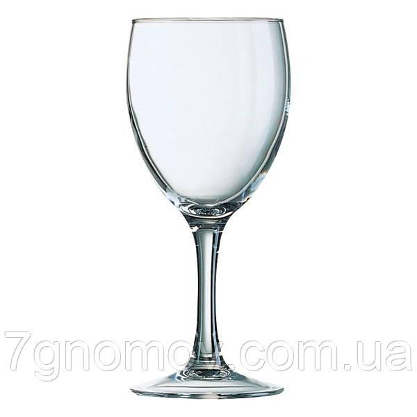 Набор из 6 бокалов для белого вина Arcoroc Princesa 310 мл арт. P3263