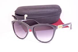 Женские солнцезащитные очки F8176-2