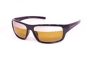 Очки для водителей спорт 9652-1
