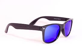 Детские очки polarized P9482-1