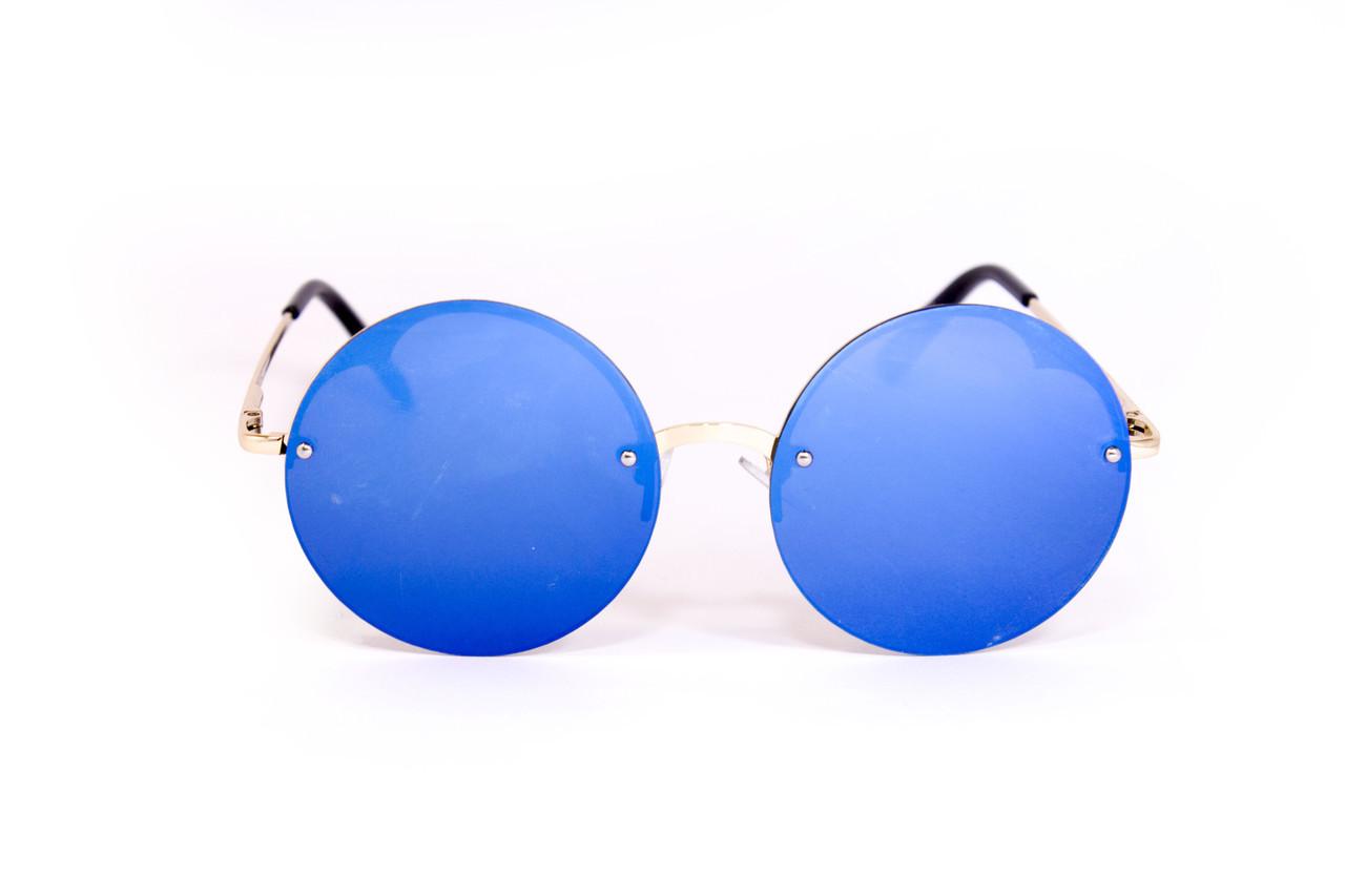 Детские круглые очки 9465-3