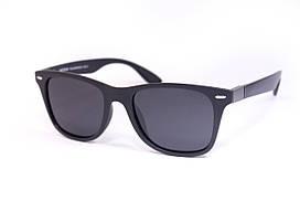 Очки matrix p9812-4