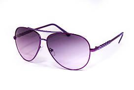 Мужские очки капля 512-2
