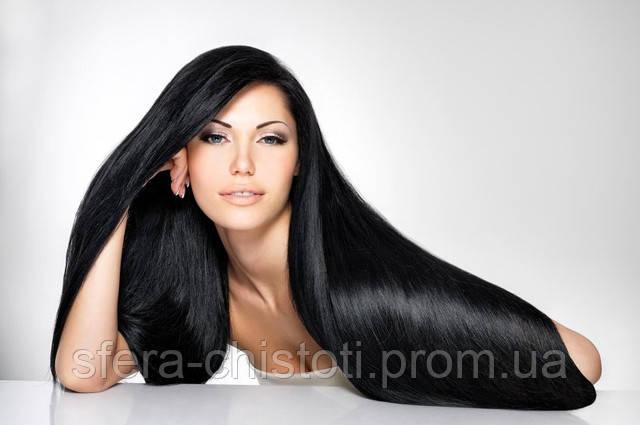 Профессиональные крем маски для волос Serical