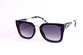 Солнцезащитные женские очки 8160-3
