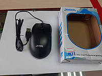 Мышка Jedel M11