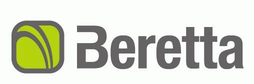 Газовые котлы Beretta