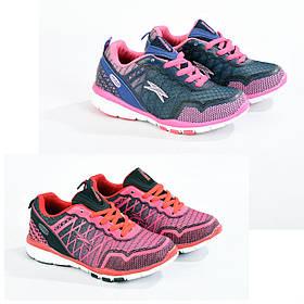 Фірмові дитячі кросівки ECLIPSE 28-33р. 01052