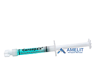 Консепсис (Consepsis, Ultradent), шприц 1,2мл