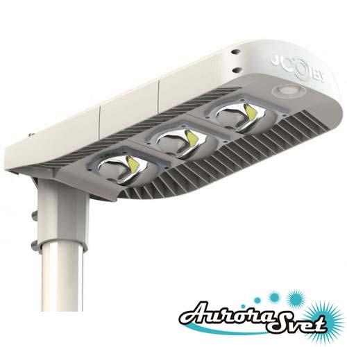 УЛИЧНЫЙ СВЕТИЛЬНИК 240 ВТ. LED светильник консольный. Консольный светодиодный. Гарантия 7 лет