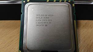 Процессор Intel Xeon W3520 /4(8)/ 2.66-2.93GHz + термопаста 0,5г, фото 2