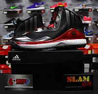 79e88e52 Баскетбольные кроссовки в Украине. Сравнить цены, купить ...