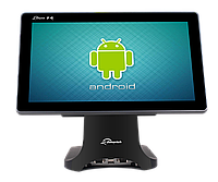 POS-термінал Zonerich ZQ-A8356 Android 5.1