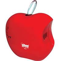 Очиститель Apple 24703 ионизатор воздуха EIbee