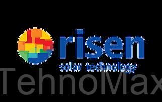 Солнечная панель Risen RSM60-6-315M [315 Вт] Mono / PERC-HS / 5 BB