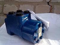 Насос-дозатор с клапаном ЮМЗ, МТЗ НД-100СБ