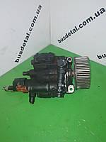 Топливный насос для Renaut Clio 1.5 dci. ТНВД Siemens (Сименс). 5ws40153