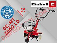 Культиватор бензиновый Einhell GC-MT 3060 LD