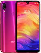 Чехлы для Xiaomi Redmi Note 7 / Note 7 Pro