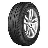 Летние шины Federal Formoza GIO 215/60 R16 95H