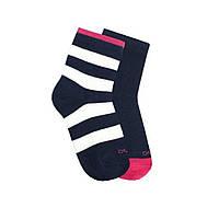 "Детские носки набор две пары ""Дюна"" арт.1068"
