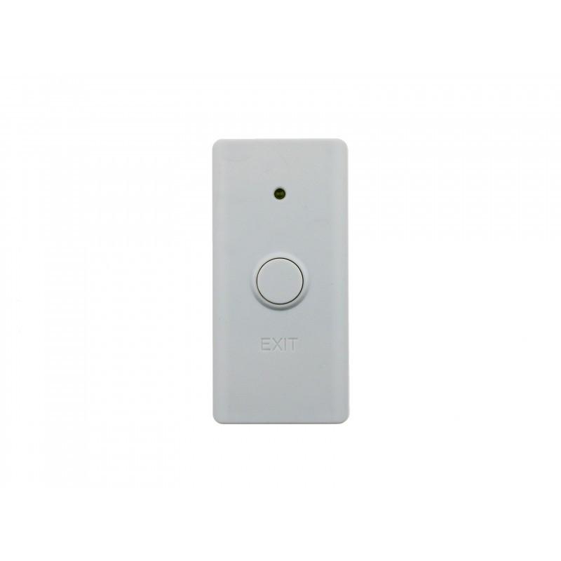 Беспроводная кнопка  SB-7711w для автономного замка  Lock SL-7700
