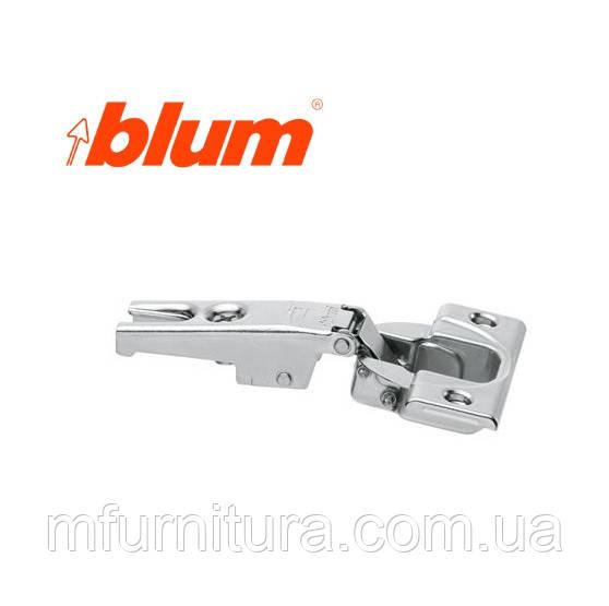 Петля накладная MODUL 95* для холодильника - blum (Австрия)