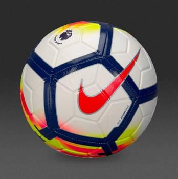 Футбольні м'ячі, Баскетбольні, Гандбольні м'ячі.