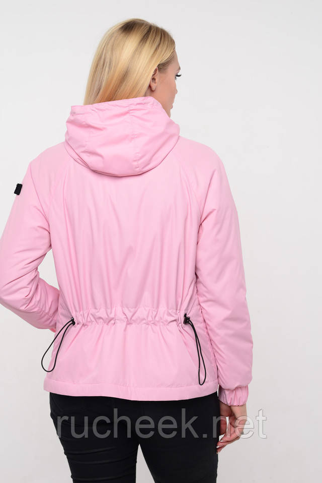 купить недорого женские куртки