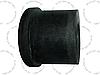 Втулка ресори УАЗ 469, 3151, 31512, 31519 Хантер, 3163 Патріот 469-2902028 ( пр-во ЯРТИ ), фото 2