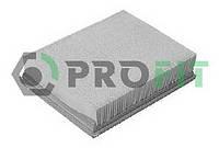 Фильтр воздушный VW T4 1.9D/TD /2.4D 95- Profit 1512-1018