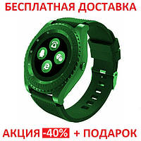 Наручные часы Smart Z3 блистер Умные часы фитнес трекер,фитнес браслет,умные здоровье Original, фото 1