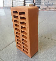 """Кирпич керамический (Рубин) ТМ """"Ликс"""", фото 1"""
