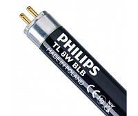 Лампа для детектора валют Philips TL 8W/08