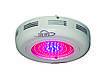 Лампа LED кругла Hid Hut UFO 90W Grow Light