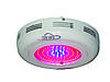 Лампа LED круглая Hid Hut UFO 90W Grow Light