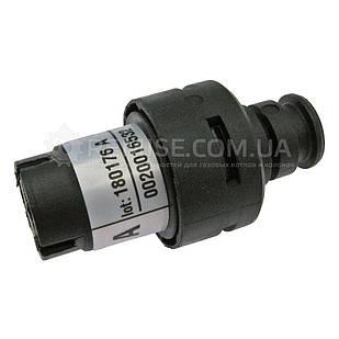 Датчик давления Saunier Duval - S5720500