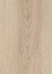 Ламинат Kastamonu Floorpan Orange 32 класс Дуб Лунный V4 (8мм)